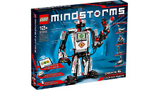 LEGO 31313 Mindstorms EV3 - Robot Technic ***NEW & SEALED***