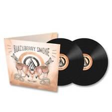 Blackberry Smoke - Find a Light - New Double Vinyl LP - Pre Order - 6th April