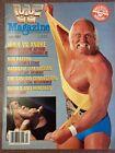 Hulk+Hogan+Vs+Andre+July+1987+WWF+Wrestling+LEGEND