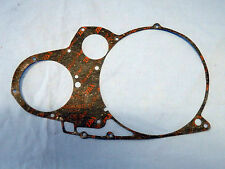 INNER CHAINCASE GASKET FOR TRIUMPH T150 OVERSTOCKED OUT THEY GO.