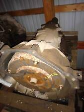 Automatic Transmission Ford Mustang 04 Fits Mustang Gt