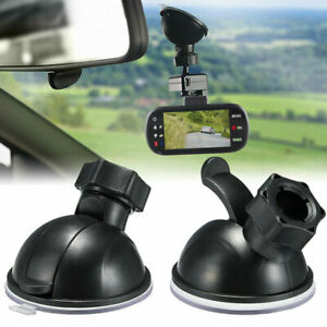 Car Windscreen Suction Cup Mount Holder Part For Dash Cam Nextbase 112 212 312GW