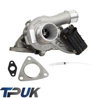 Citroen Relay Jumper Peugeot Boxer Turbo Turbocharger 2.2 HDI 2011 on 798128 NEW