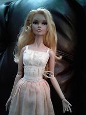top and skirt  Poppy parker 16:  FR16, Deja vu, Miette dolls