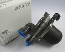 original Audi A6 A8 Q7 Sekundärluftpumpe NEU - 07K959253B 07K959253C 07K959253D