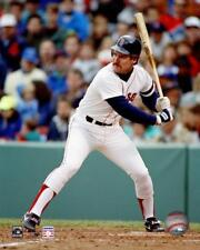 Wade Boggs Boston Red Sox MLB LICENSED un-signed 8x10 Photo