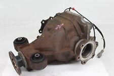2004 NISSAN Z33 350Z #100 (GD) MANUAL MT 6 SPEED DIFFERENTIAL DIFF CARRIER
