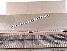 5000 pezzi ba243-TFK - 20v 100ma-sintonizzatore VHF, Aton do-35