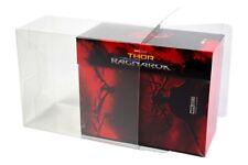 10xSCF15 Fullclosed Protection Slipcase Schutzhülle Blufans One Click Box NEW