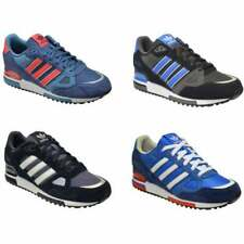 Adidas ZX 750 Suede Mens Trainers in Various Colours and Sizes