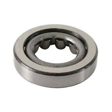 New Steering Bearing For Ford New Holland Tractor 4130 4140 501 Series 600