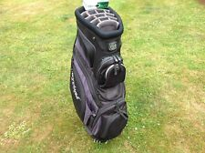 Cleeveland Golf  Bag