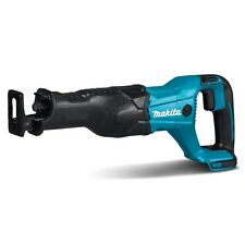 BRAND NEW MAKITA CORDLESS RECIPROCATING SAW DJR186 18 VOLT LI-ION ( DJR182 )