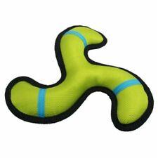 Outdoor Boomerang - das ultimative Apportierspielzeug von Hunter