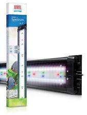 Juwel HeliaLux Spectrum LED 1200 60 Watt Aquarium Light