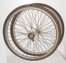 Fahrrad Sammlerobjekte günstig kaufen   eBay