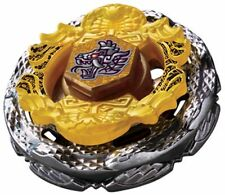 Beyblade Metal Fight BB-119 Death Quetzalcoatl 125RDF 4D System TOP SET Toy