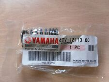 YAMAHA YZF600R Valve Spring Nos Part 4TV-12113-00 # 1004