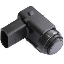 PDC Sensor Parksensor Einparkhilfe Ersatz 420919275 für Porsche Cayenne ab 2002-