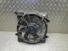 Ventilateur eau KIA SPORTAGE Kia Sportage IV  Diesel /R:32894496