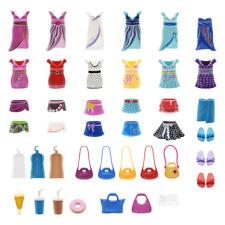 playmobil® Fashion |Shopping |Model |Zubehör |Kleider |Taschen | Accessoire
