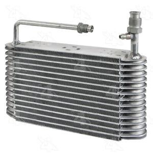 A/C Evaporator Core 4 Seasons 54413 fits 94-96 Chevrolet Corvette 5.7L-V8