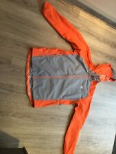 Dare 2b Colour Block Propel Jacket - Cagoule - Size Medium - New