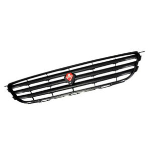 JDM Altezza Style front Grille fit for 2001 2002 2003 2004 2005 Lexus IS300