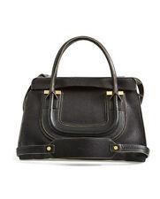 Chloé Women s Handbags and Purses  d83eb27484