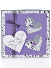 Iris Card Folding For Lifes Special Occassion Moments Design Paper Crafting Book