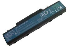 Battery for Gateway ACER NV59 NV5923U NV5928U AS09A31 Genuine AS09A56 AS09A71