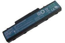 Battery for Gateway ACER NV59 NV5923U NV5928U AS09A31 Genuine AS09A56 AS09A71