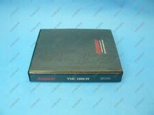 Bridgeport 1801457 Parts Manual Vmc 1000/30 Digital Nnb