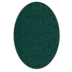 Bright House Solid Color Area Rug