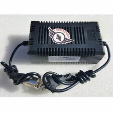 caricabatteria elettrico in vendita Auto e moto: ricambi e
