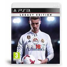 Videojuegos FIFA Sony PlayStation 3 sin anuncio de conjunto