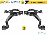FOR LAND ROVER DISCOVERY 3 04-09 FRONT LEFT RIGHT LOWER SUSPENSION CONTROL ARMS
