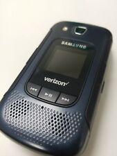 Samsung Convoy 4 Sm B690 Verizon Basic Flip Page Plus Cell Phone Phone Only