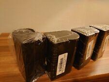 1 Stück BOSE® Jewel Cube in schwarz - noch in Folie eingeschweißt NEU in Folie