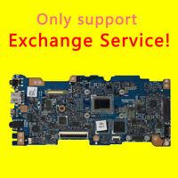 Scambio Per ASUS U305C UX305C UX305CA Motherboard Schede madre Mainboard