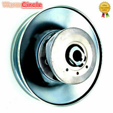 """5/8"""" DRIVER PULLEY FOR 30 SERIES 1"""" GO KART TORQUE CONVERTER CLUTCH KIT"""