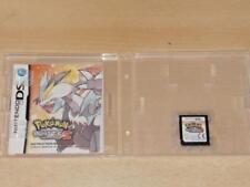 Videojuegos de acción, aventura Pokémon sin anuncio de conjunto