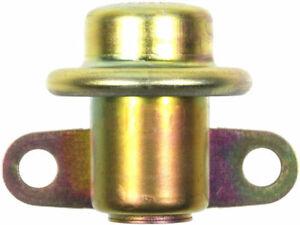 For 2003-2006 Infiniti FX45 Fuel Pressure Damper SMP 53351HY 2004 2005 4.5L V8