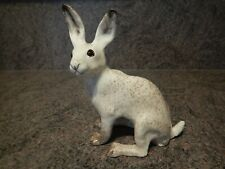 More details for winstanley arctic hare size 2
