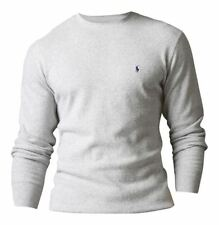 Ralph Lauren Long Hoodies & Sweats for Men