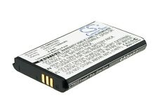 High Quality Battery for Samsung GT-B2700 Premium Cell