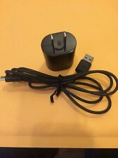 Original Nokia Wall Charger (5v, 1.3A)      With Cable