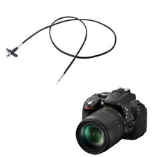 "40"" Mechanical Locking Camera Shutter Release Remote Control Cable New.Pro"