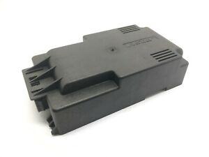 Véritable Porsche 996 986 Boxster Bose Supplémentaire Amplificateur 996 645 341