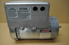 Baldor 1/2 HP Smart Motor Inverter Drive IN0439A21